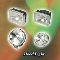 Auto Lamps