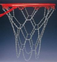 Basketabll Net Chain