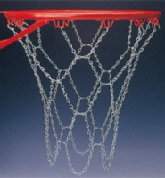 Basketabll Net Chain