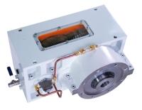 Cens.com Gear Box HSIN-LONG THREAD ROLLING MACHINE CO., LTD.
