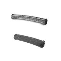 防爆不銹鋼編織管, 防火輕量化管