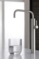 Water Drinking Faucet