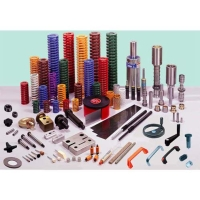 Cens.com Springs & Die Components STAMPINGMASTERS ENTERPRISE CO., LTD.
