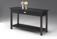 Cens.com Console Tables/Mirrors CHUAN CHING WOOD INDUSTRY CO., LTD.