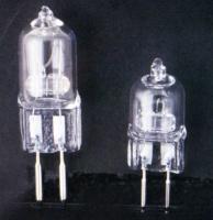 高压单端卤钨灯