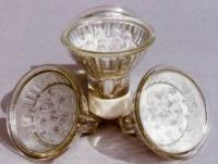 LED杯灯系列