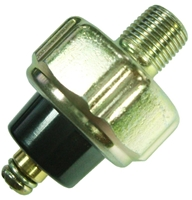 Cens.com OIL PRESSURE SWITCH JURY INDUSTRY CO., LTD.