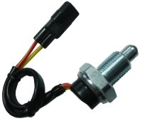 BACK-UP LAMP SWITCH
