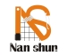 NAN SHUN SPRING CO., LTD.