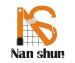 NAN SHUN SPRING CO., LTD.