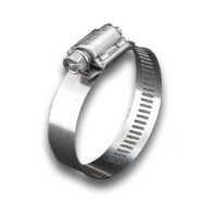 Cens.com Heavy Torque Hose Clamp  NAN SHUN SPRING CO., LTD.