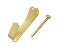 Hard Wall Hangers / Picture Hangers / Packaged Picture Hangers / Picture Hook