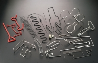 Wire Forming - Sets (big parts)