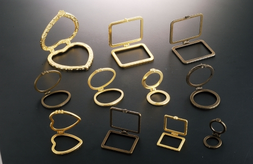 Jewel Picture Case