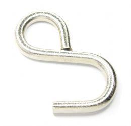 S Hook-3