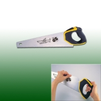Cens.com Handsaw/ Saw KING JAWS METAL CO., LTD.
