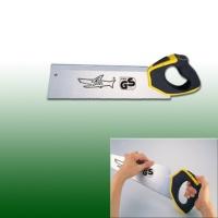 Handsaws / Saws