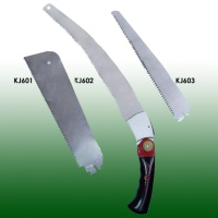 Cens.com Pruning Saws / Saws / Folding Saws KING JAWS METAL CO., LTD.