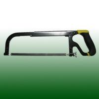 Iron Bow Saws / Saws