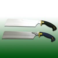 Handsaws /Saws