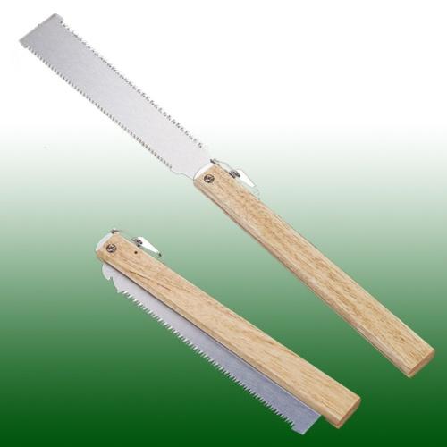 花园锯/ 锯子/ 修枝锯