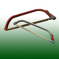 U-Type Bow Saws / Saws