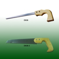 Keyhole Saws / Saws