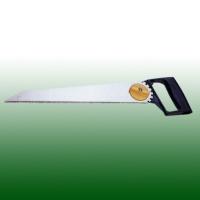 PVC Saws / Saws