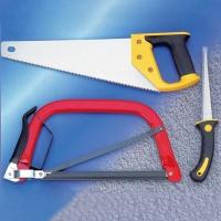 Saws/ Saw Sets/ Hand Tool Sets