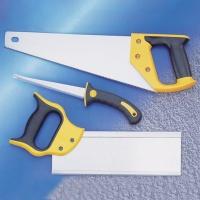 锯子/ 工具组/ 手工具组