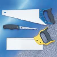 鋸子/ 工具組/ 手工具組