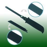Saws/Saw Sets/Hand Tool Sets