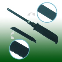 锯子/工具组/手工具组