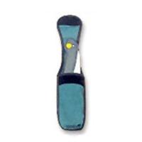 Cens.com Saws / Saw Sets / Hand Tool Sets KING JAWS METAL CO., LTD.