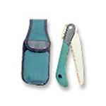 Saws / Saw Sets / Hand Tool Sets