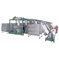 Cens.com Circular Loom SAN CHYI MACHINERY INDUSTRIAL CO., LTD.