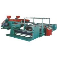 Double-Side Lamination Machine