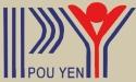 POU YEN ENTERPRISE CO., LTD.