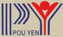 POU YEN ENTERPRISE CO., LTD.