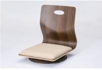 CENS.com 和室椅