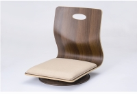 Floor Chair Without Cushion