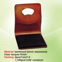 Floor Chair With Cushion