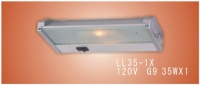 Cens.com Under Cabinet Lamp LUMINAIRES MOBEL LITE CO., LTD.