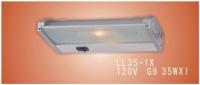Under Cabinet Lamp