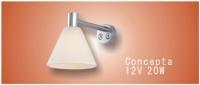 Cens.com Walllamp LUMINAIRES MOBEL LITE CO., LTD.