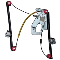 Cens.com Window regulator JMC TAIWAN