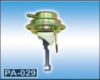 Vacuum Actuators-Vacuum Actuators for Ignition Distributor