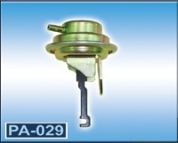 Vacuum Actuators-Vacuum Actuators for Ignition Distributor