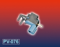 Solenoid Valves-Canister Purge Solenoid
