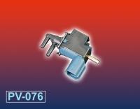 电磁阀-碳罐净化电磁阀